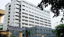 Khám tiết niệu ở đâu tốt tại TPHCM và Hà Nội?