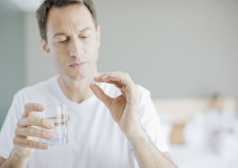 liều dùng bisacodyl