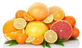 Sử dụng nhiều thwucj phẩm giàu vitamin c là cách phòng ngừa viêm đường tiết niệu tái phát hiệu quả