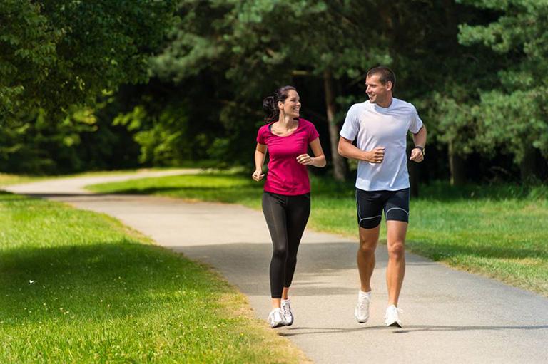bài tập thể dục ngăn ngừa bệnh trĩ