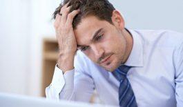thói quen xấu ảnh hưởng đến sức khỏe