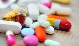 Thuốc Cinezole Kit điều trị các bệnh lý về đường tiêu hóa