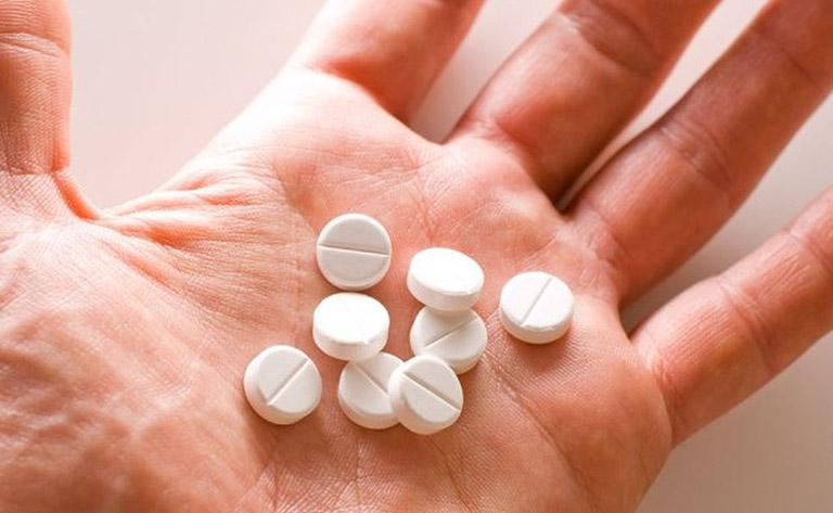 Thuốc Flotral 10mg có thể gây ra nhiều tác dụng phụ cho người sử dụng