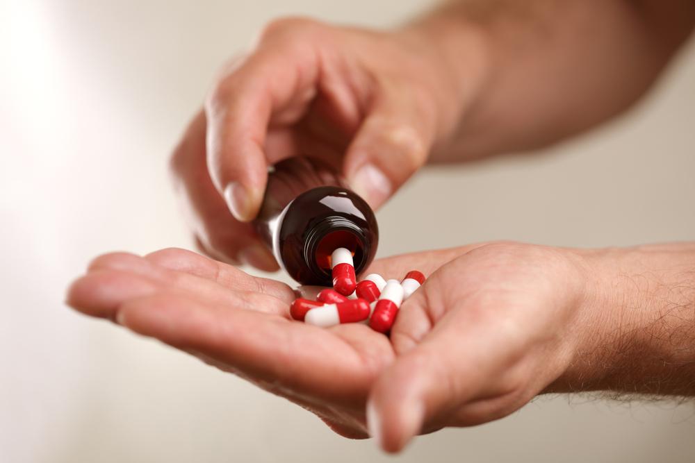 thuốc Redpharkit