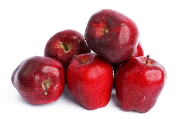 trẻ bị táo bón có thể ăn