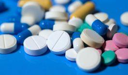 Lạm dụng các loại thuốc xổ trị táo bón có thể gây ra nhiều vấn đề nghiêm trọng