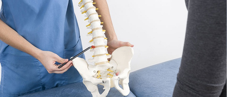 Vật lý trị liệu chữa thoát vị đĩa đệm có hiệu quả không?
