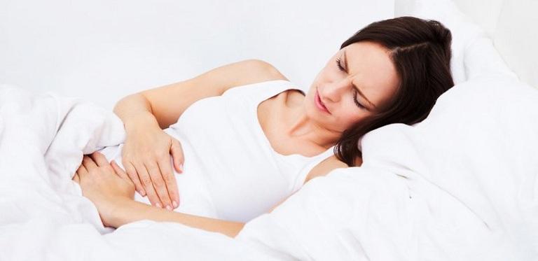 Phụ nữ có nguy cơ tái phát cao hơn nam giới