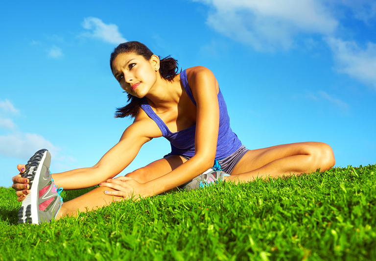 10 cách giúp bạn xây dựng và duy trì thói quen tập thể dục mỗi ngày