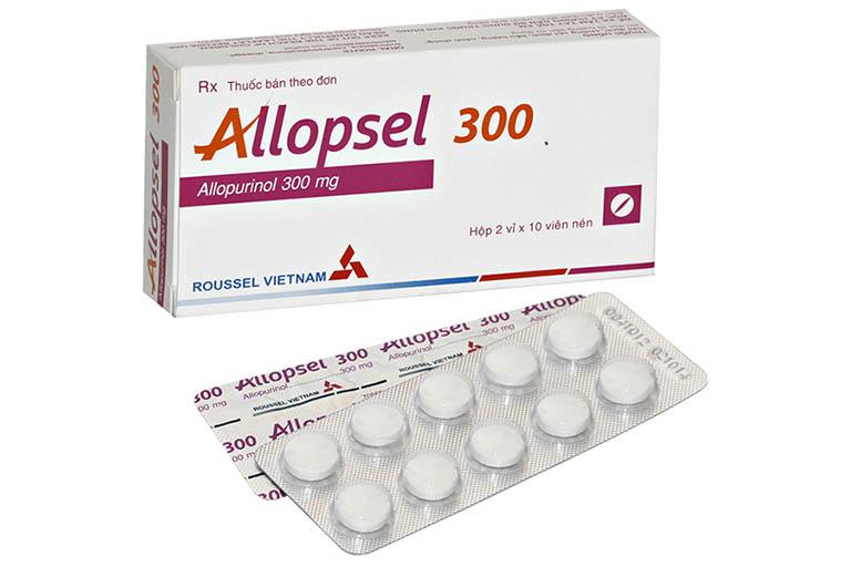 Allopsel