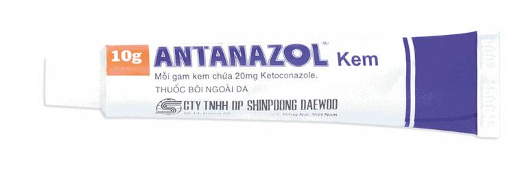 antanazol cream