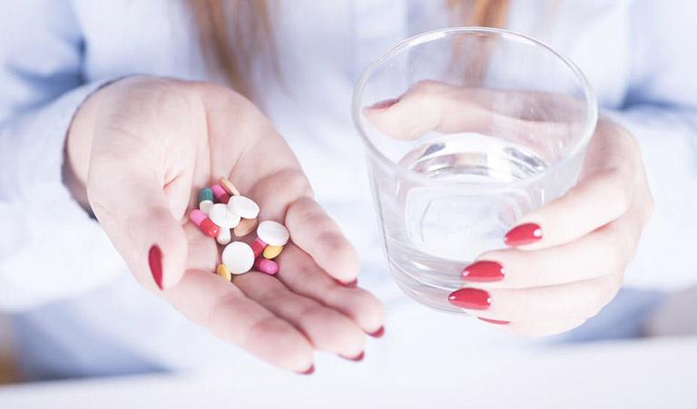 thuốc celecoxib 200mg