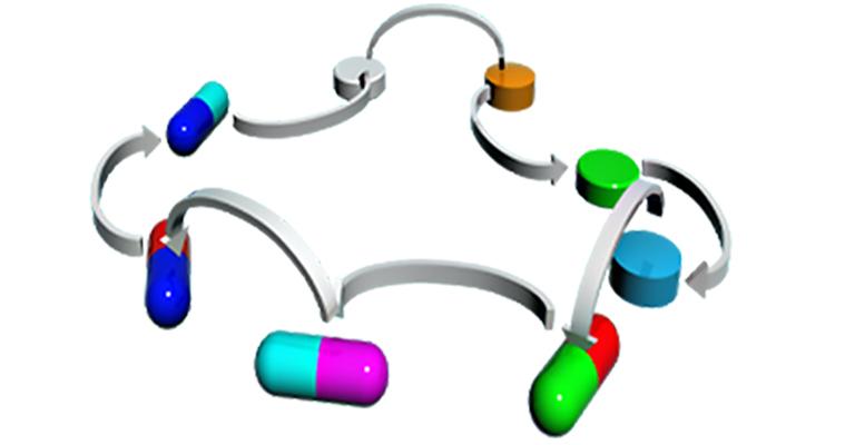 tương tác thuoc dexlansoprazole 60 mg