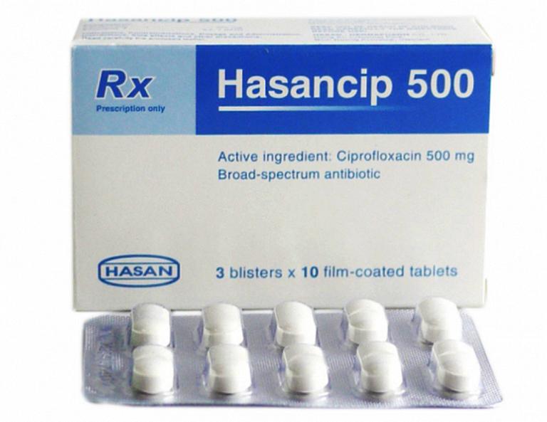 Hasancip