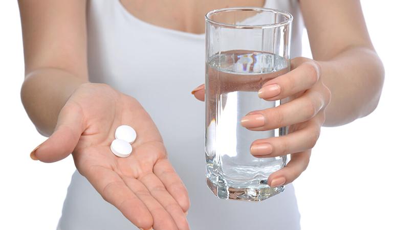 Cách sử dụng thuốc Hasancip