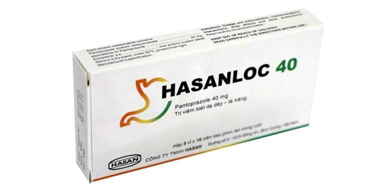 Hasanloc