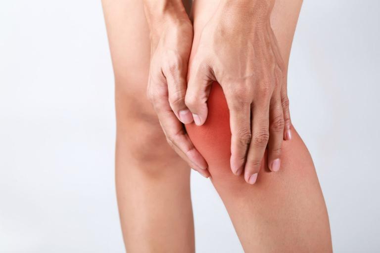 Thuôc Hyasyn giúp giảm đau, kháng viêm, bảo vệ khớp, cải thiện chức năng của khớp,...