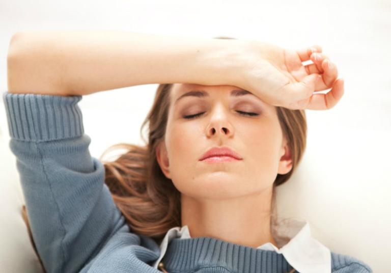 Dùng thuốc Ideos quá liều có thể sẽ gây ra các tác dụng không mong muốn, ảnh hưởng đến sức khỏe.