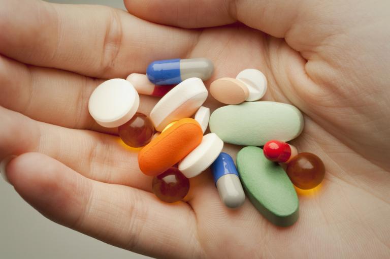 Hiện nay, chưa có ghi nhận nào về phản ứng tương tác của thuốc Kagasdine với các loại thuốc khác.