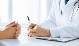 Đã từ lâu, bệnh viện Việt Đức có dịch vụ khám và điều trị bệnh trào ngược dạ dày thực quản.