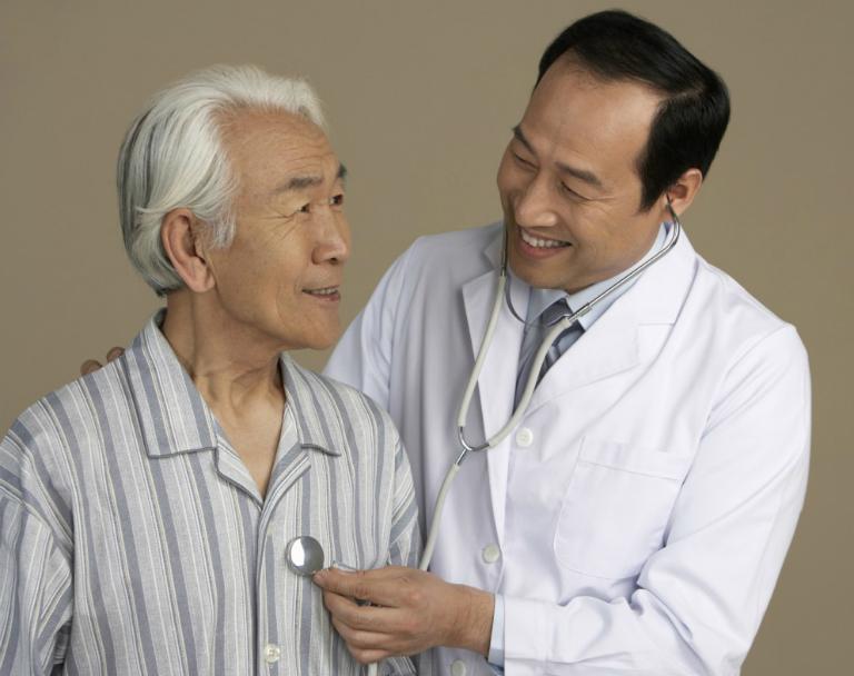 Phòng khám Đa khoa 26 Thợ Nhuộm à một trong những cơ sở khám bệnh tư nhân uy tín ở Hà Nội.