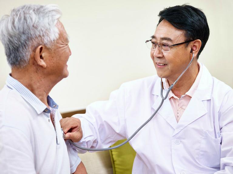 Phòng khám Đa khoa Xóm Củi là nơi công tác của nhiều bác sĩ, dược sĩ và chuyên viên y tế tận tâm với nghề và có nhiều năm kinh nghiệm trong việc khám và điều trị đa khoa.