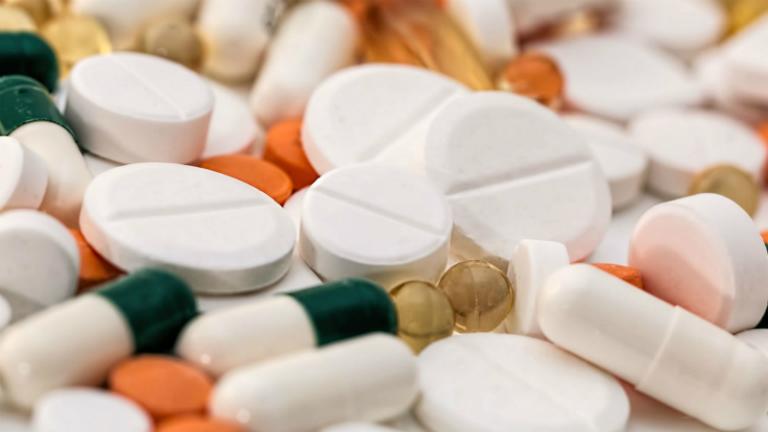 Thuốc Rantac có thể tác động đến một số loại thuốc khác.