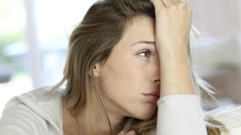 Bệnh thận gây ra những biến chứng, tác động xấu đến sức khỏe, làm đảo lộn đời sống sinh hoạt của người bệnh.