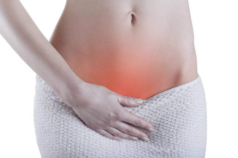 Thuốc Alaska có tác dụng điều trị các bệnh viêm phụ khoa như viêm nấm âm đạo, viêm lộ tuyến cổ tử cung, viêm nhiễm do tạp khuẩn, viêm tử cung,...