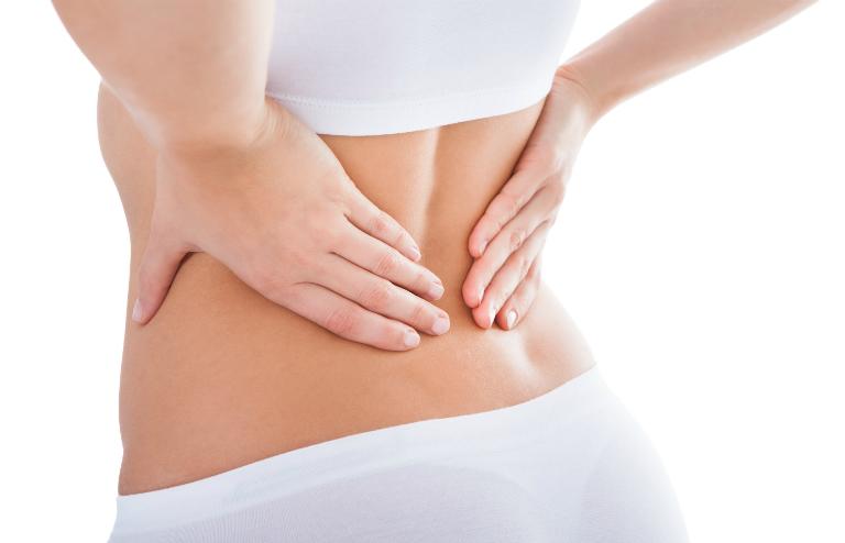 Thuốc Japrolox được sử dụng trong việc điều trị các bệnh lý về xương khớp như viêm khớp, đau thắt lưng, viêm đường hô hấp trên,...