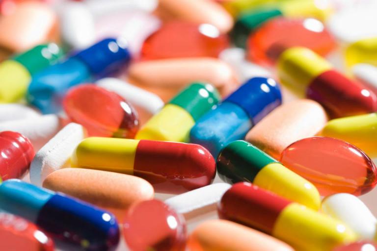 Thuốc Japrolox có tương tác với một số loại thuốc khác. Bạn nên lưu ý khi dùng.