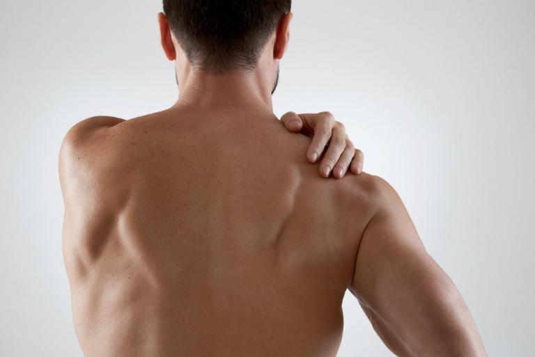 Thuốc Dolfenal điều trị nhức đầu, đau nửa đầu, đau do chấn thương; đau sau phẫu thuật,,...
