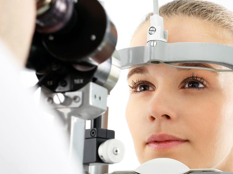 Thuốc Wit giúp tăng cường thị lực, điều trị khô mắt, chảy nước mắt sống; cải thiện tình trạng cận thị, viễn thị, loạn thị,...