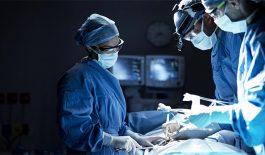 Các căn bệnh về xương khớp cần được phát hiện và điều trị sớm để tránh hậu quả khó lường về sau.