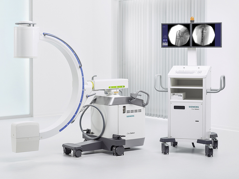 Cơ sở vật chất và trang thiết bị tại Bệnh viện Đa khoa Quốc tế Vũ Anh