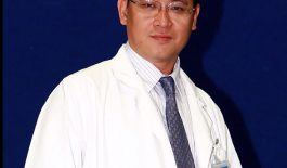 phòng khám chuyên khoa Chấn thương chỉnh hình của bác sĩ Tiêu Chí Viễn