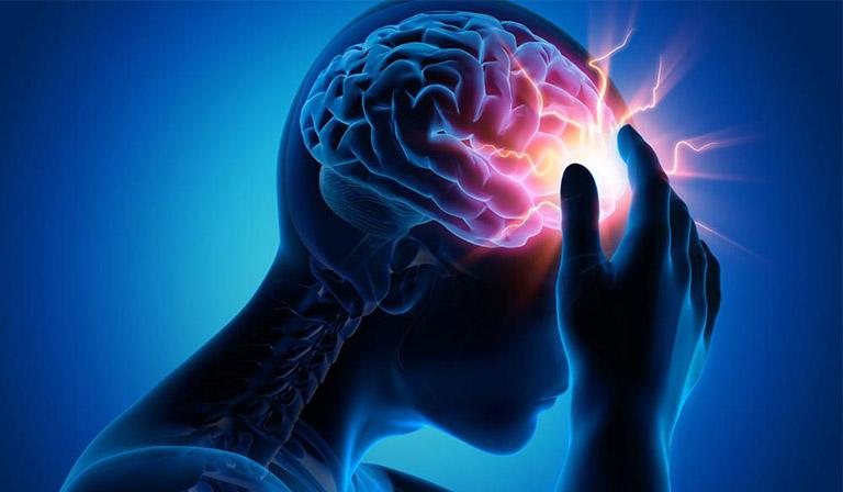 dịch vụ khám chữa bệnh tại bệnh viện Chuyên khoa Ngoại thần kinh Quốc tế