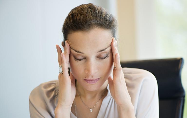 dấu hiệu bệnh viêm bàng quang