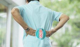 Những điều cần tránh khi bị viêm cột sống dính khớp