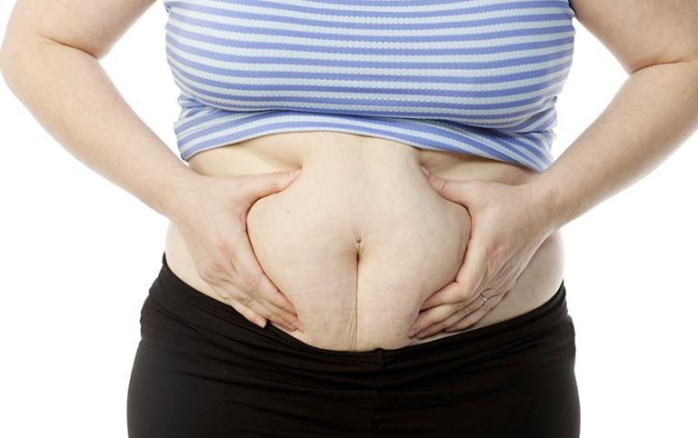 Những điều nên tránh khi bị viêm cột sống dính khớp