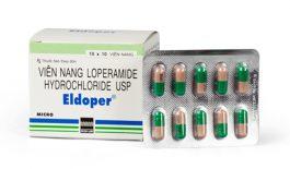 Thuốc Eldoper