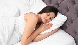 giấc ngủ giúp tăng cường hệ thống miễn dịch