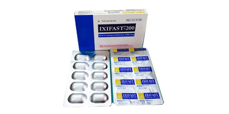 thuoc ixifast 200