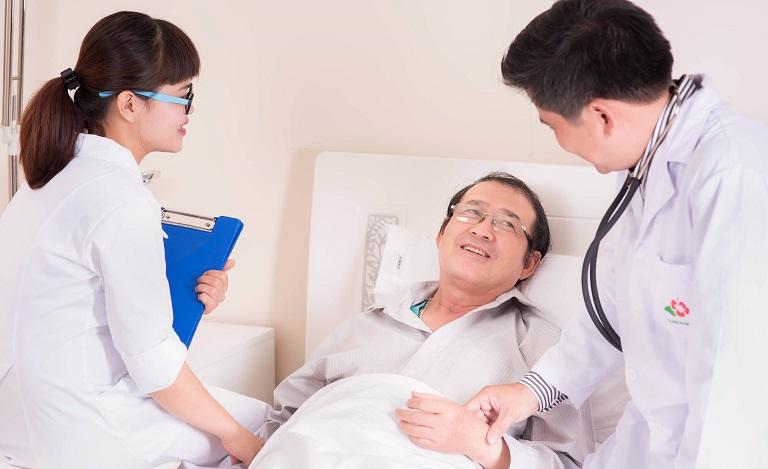 Loãng xương là gì và cách điều trị