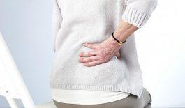 Tìm hiểu về bệnh loãng xương ở phụ nữ mãn kinh và cách điều trị