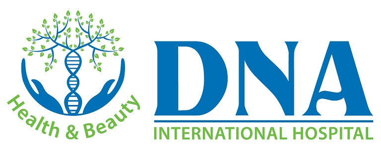 Bệnh viện quốc tế DNAn sử dụng công nghệ tế bào gốc Nhật Bản