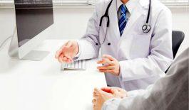 Phòng khám Thần kinh của bác sĩ Nguyễn Thi Hùng tọa lạc tại quận 10, TP. HCM. Phòng khám có nhiều dịch vụ khám và chữa bệnh nội thần kinh.