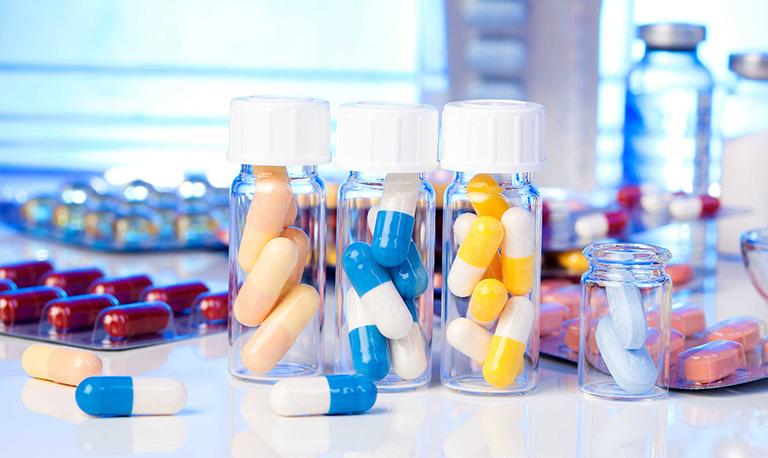 thuốc Prevacid