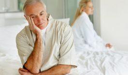 đau thần kinh tọa và quan hệ tình dục