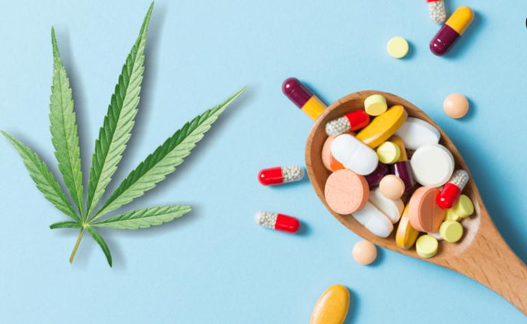 Thuốc Chalme điều trị bệnh gì?